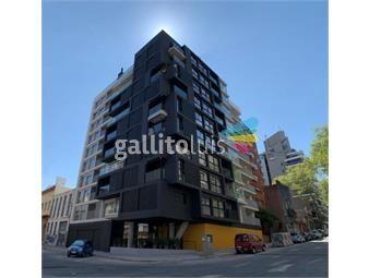 https://www.gallito.com.uy/venta-apartamento-1-dormitorio-a-estrenar-inmuebles-18478985