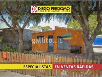 https://www.gallito.com.uy/casa-de-2-dormitorios-en-libertad-venta-inmuebles-18479062