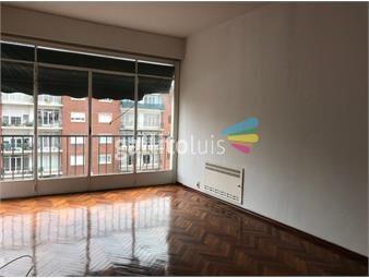 https://www.gallito.com.uy/impecable-apartamento-frente-a-palacio-legislativo-inmuebles-18480584