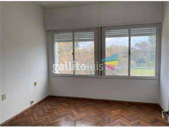 https://www.gallito.com.uy/apartamento-2-dormitorios-frente-al-parque-parque-batlle-inmuebles-18481294