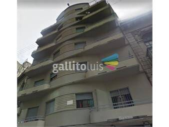 https://www.gallito.com.uy/apto-con-garaje-a-una-cuadra-de-la-pza-independencia-inmuebles-19675065