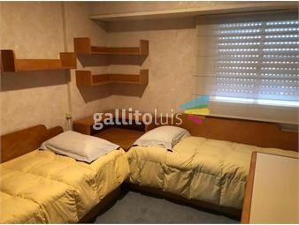 https://www.gallito.com.uy/apartamento-en-alquiler-avenida-brasil-esq-santiago-vazquez-inmuebles-18481901