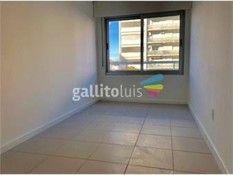 https://www.gallito.com.uy/venta-con-renta-apartamento-2-dormitorios-av-libertador-inmuebles-18487276