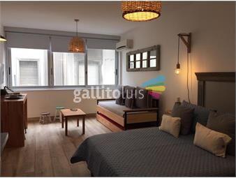 https://www.gallito.com.uy/excelente-y-hermoso-apartamento-amueblado-a-full-inmuebles-18833987