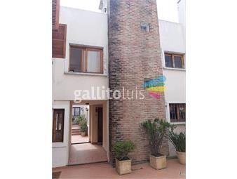 https://www.gallito.com.uy/ventacrenta-duplex-interior-2-dormitorios-en-pocitos-nuevo-inmuebles-18487320