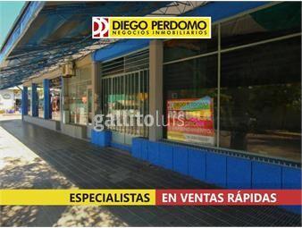 https://www.gallito.com.uy/local-comercial-en-alquiler-libertad-inmuebles-18487351