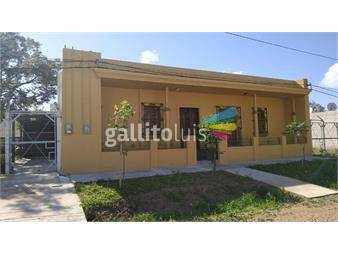 https://www.gallito.com.uy/casa-con-apartamento-contiguo-con-amplio-terreno-inmuebles-18487400