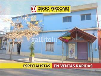 https://www.gallito.com.uy/local-comercial-en-alquiler-libertad-inmuebles-18487382