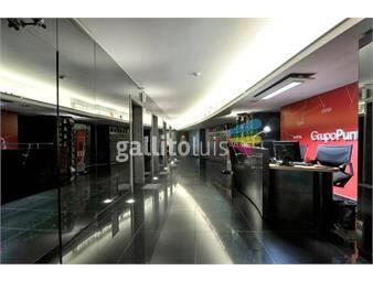 https://www.gallito.com.uy/alquiler-oficina-plaza-independencia-ciudad-vieja-inmuebles-18487423