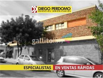 https://www.gallito.com.uy/local-comercial-en-alquiler-libertad-inmuebles-18487453
