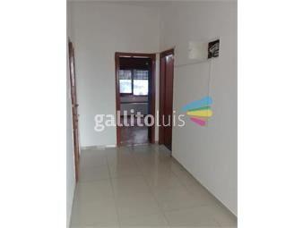 https://www.gallito.com.uy/alquiler-apartamento-un-dormitorio-barrio-sur-inmuebles-18487562