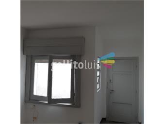 https://www.gallito.com.uy/planta-baja-con-patio-a-nuevo-inmuebles-18487654