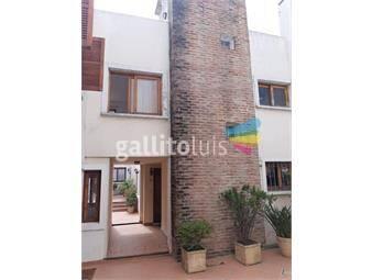 https://www.gallito.com.uy/venta-casa-duplex-tipo-apartamentocon-rent-en-villa-dolores-inmuebles-18487667