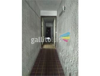 https://www.gallito.com.uy/alquiler-aptointerior-en-atahualpa-sobre-avenida-inmuebles-18424435