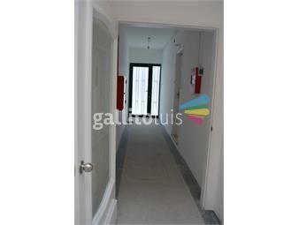 https://www.gallito.com.uy/inversion-aptos-de-1-2-y-3-dorm-mejor-relacion-m2-precio-inmuebles-19629277