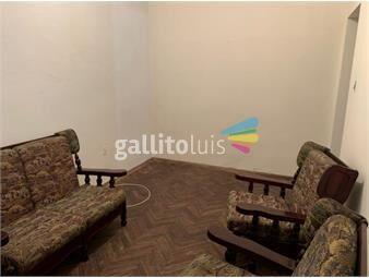 https://www.gallito.com.uy/apartamento-1-dormitorio-patio-venta-en-aguada-inmuebles-18488279