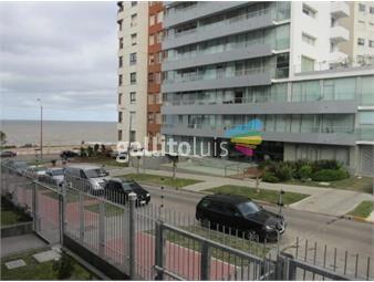 https://www.gallito.com.uy/divino-mono-con-balcon-excelente-punto-a-pasos-de-la-rambla-inmuebles-18488471