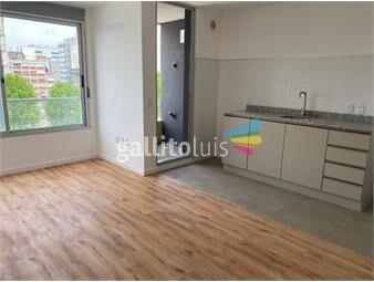 https://www.gallito.com.uy/venta-a-estrenar-depto-1-dormitorio-cordon-sur-ley-vis-inmuebles-19097211