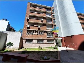 https://www.gallito.com.uy/orden-de-vender-apartamento-de-2-dormitorios-inmuebles-18205551