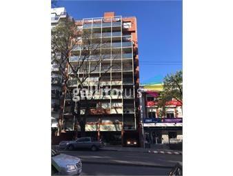 https://www.gallito.com.uy/alquiler-apartamento-en-pocitos-amoblado-4-dorm-inmuebles-18489040