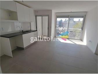 https://www.gallito.com.uy/venta-apartamento-2-dormitorios-cordon-sur-inmuebles-15909300