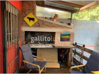 https://www.gallito.com.uy/venta-casa-2-dormitorios-en-prado-norte-con-cochera-techada-inmuebles-18493747