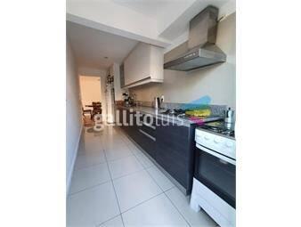 https://www.gallito.com.uy/hermoso-tipo-casa-90mts-cocherax2-fleming-y-rivera-parriller-inmuebles-18493916