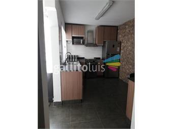 https://www.gallito.com.uy/venta-casa-2-dorm-buceo-ccochera-y-patio-cparrillero-inmuebles-18493938