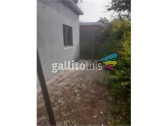 https://www.gallito.com.uy/2-apto-de-1-dorm-camino-maldonado-inmuebles-18494076