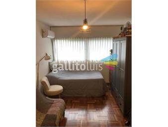 https://www.gallito.com.uy/divino-apto-se-alquila-con-o-sin-muebles-a-una-de-rambla-inmuebles-18494255
