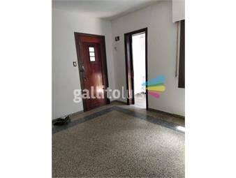 https://www.gallito.com.uy/contacto-propiedades-vende-apto-de-un-dormitorio-inmuebles-18488307
