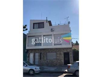 https://www.gallito.com.uy/divino-apto-1-piso-al-frente-inmuebles-18494643
