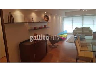 https://www.gallito.com.uy/alquiler-apartamento-tres-dormitorios-serv-garaje-inmuebles-18494824