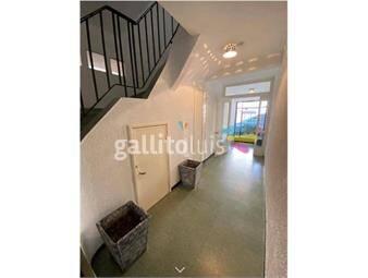https://www.gallito.com.uy/sp-padron-unico-2-pisos-8-apartamentos-1-local-inmuebles-18257403