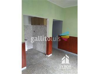 https://www.gallito.com.uy/1-dormitorio-seguro-sin-gastos-comunes-inmuebles-18495135