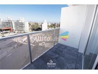 https://www.gallito.com.uy/proyecto-a-estrenar-vista-al-mar-variedad-de-servicios-y-inmuebles-18495157