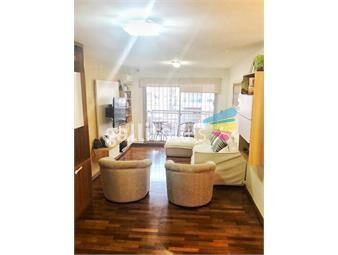 https://www.gallito.com.uy/apartamento-sobre-avenida-muy-soleado-inmuebles-18495160