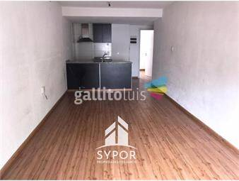 https://www.gallito.com.uy/imperdible-1-dormitorio-garaje-pocitos-inmuebles-18495297