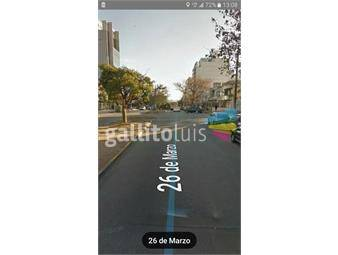 https://www.gallito.com.uy/-terreno-sobre-26-de-marzo-potencial-edificio-inmuebles-18495398