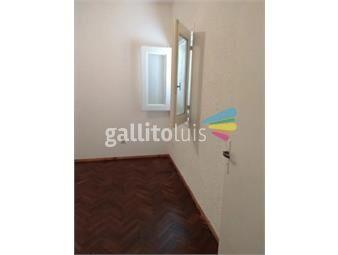 https://www.gallito.com.uy/imperdible-apto-2-dormitorios-bg-parque-batlle-inmuebles-18495410