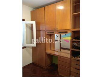 https://www.gallito.com.uy/comodo-ventilado-seguro-cpatio-100mts-av-italia-inmuebles-18182854