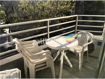 https://www.gallito.com.uy/consultar-disponibilidad-inmuebles-18498751