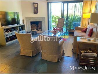 https://www.gallito.com.uy/exclusivo-planta-baja-con-jardin-y-parrillero-piscina-inmuebles-16003247