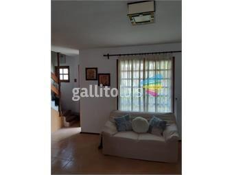 https://www.gallito.com.uy/venta-casa-duplex-complejo-3-dor-carrasco-cparrillero-inmuebles-18498881