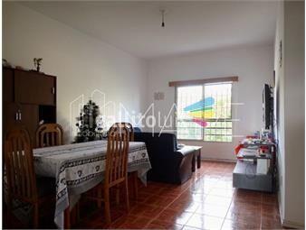 https://www.gallito.com.uy/apartamento-venta-2-dormitorios-buceo-535-m2-inmuebles-18498941