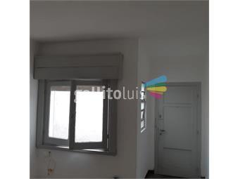 https://www.gallito.com.uy/apartamento-en-planta-baja-inmuebles-18498982
