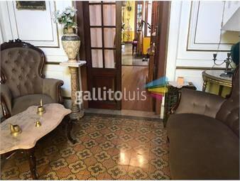 https://www.gallito.com.uy/venta-casa-5-dorm-prado-ccochera-para-de-3-autos-inmuebles-18499112