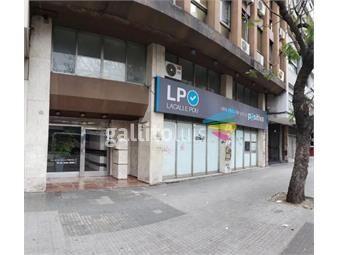 https://www.gallito.com.uy/oficina-en-18-de-julio-inmuebles-18500055