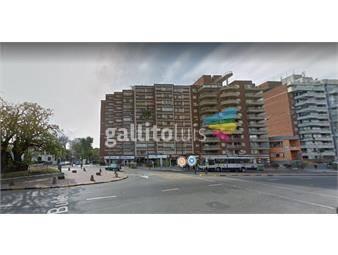 https://www.gallito.com.uy/apartamento-amoblado-en-alquiler-en-pocitos-inmuebles-18500059