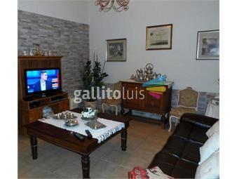 https://www.gallito.com.uy/apartamento-interior-en-planta-baja-totalmente-actualizado-inmuebles-18500257